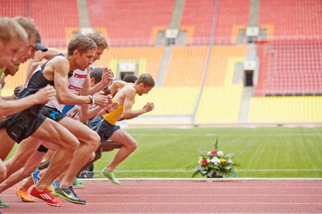 Генный допинг