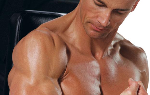 Побочные эффекты бромокриптина